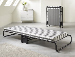 jaybe/advanced-folding-bed.jpg