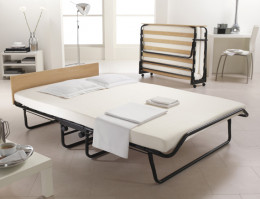 jaybe/jaybe-impression-folding-bed-double.jpg