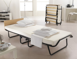 jaybe/jaybe-impression-folding-bed.jpg