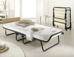 jaybe/jaybe-royal-folding-bed.jpg
