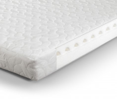 julian-bowen/Airwave_Foam_Cotbed_Mattress.jpg