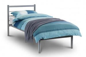 julian-bowen/Alpen-Bed.jpg