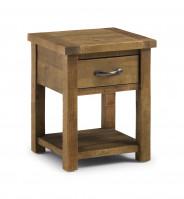 julian-bowen/Aspen_Lamp_Table.jpg
