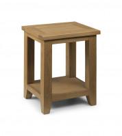 julian-bowen/Astoria-Lamp-Table.jpg
