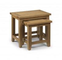 julian-bowen/Astoria-Nest-of-Tables.jpg