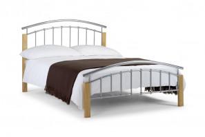 julian-bowen/Aztec-135cm-Bed.jpg