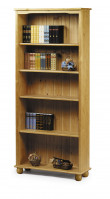 julian-bowen/CambridgeBookcase.jpg