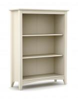 julian-bowen/Cameo-Bookcase.jpg