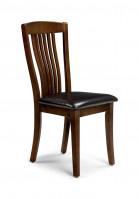 julian-bowen/Canterbury-Dining-Chair.jpg