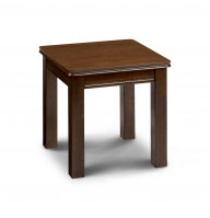 julian-bowen/Canterbury-Lamp-Table.jpg