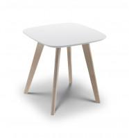 julian-bowen/Casa-Lamp-Table.jpg