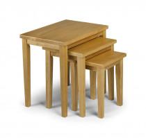 julian-bowen/Cleo-Nest-of-Tables-Light-Oak.jpg