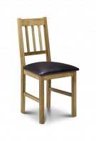 julian-bowen/Coxmoor-Oak-Dining-Chair.jpg