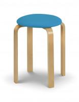 julian-bowen/Dandy-Stool-Blue.jpg