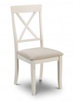 julian-bowen/Davenport-Dining-Chair.jpg