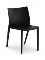 julian-bowen/Fresco-Indoor-Outdoor-Stacking-Chair-Black.jpg