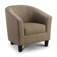julian-bowen/Hugo-Fabric-Tub-Chair.jpg