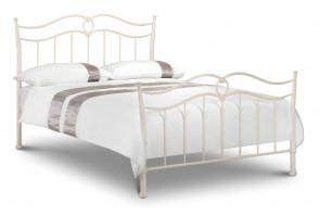 julian-bowen/Katrina-Bed-135cm.jpg