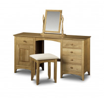 julian-bowen/Kendal-Dressing-Table.jpg