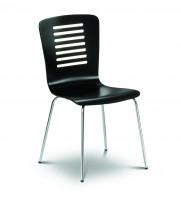 julian-bowen/Kudos-Chair.jpg