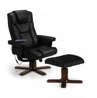julian-bowen/Malmo-Massage-Chair-Black.jpg