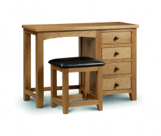 julian-bowen/Marlborough-Single-Pedestal-Dressing-Table.jpg