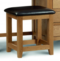 julian-bowen/Marlborough-Stool.jpg