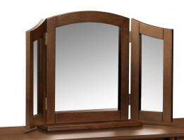 julian-bowen/Minuet-Triple-Mirror.jpg