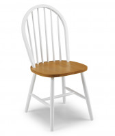 OSLO DINING CHAIR ASS