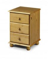 julian-bowen/Pickwick-3-Drawer-Bedside.jpg