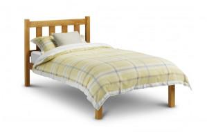 julian-bowen/Poppy-Bed-90cm.jpg