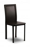 julian-bowen/Quattro-Chair.jpg