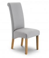 julian-bowen/Rio-Scrollback-Dining-Chair-Shale-Grey.jpg