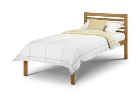 julian-bowen/Slocum-90cm-Bed-Pine.jpg