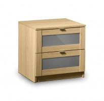 julian-bowen/Strada-2-Drawer-Bedside.jpg
