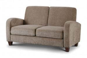 julian-bowen/Vivo-2-Seater-Sofa-Mink.jpg