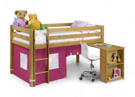 julian-bowen/Wendy Sleeper &  Pink Tent.jpg