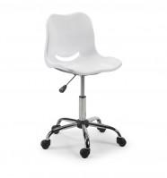 julian-bowen/White-Swivel-Chair.jpg