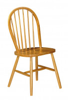 julian-bowen/Windsor-Chair.jpg