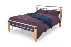 metal-beds/Kentucky Silver.jpg