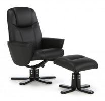 serene/Bergen-Recliner-Chair-Black-PU-Black-A.jpg