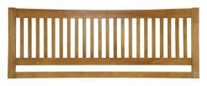serene/Mya-Headboard-Honey-Oak.jpg